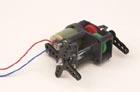 High Speed Gear Box H.E. 72002