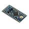 Arduino Pro Mini 328 9 - 5v / 16 Mhz