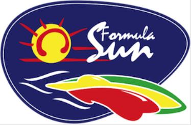 Formula Sun Grand Prix Logo