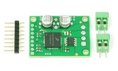 MC33887 5A Motor Driver Carrier (Closeout)
