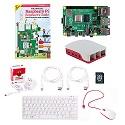 Raspberry Pi 4 Model B 4GB Official Desktop Kit