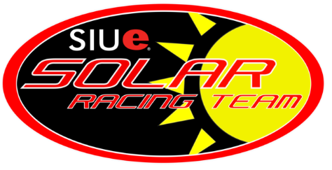 SIUE Solar Car Team Logo