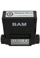 Create BAM! Bluetooth Module