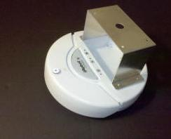 iRobot Create Bracket