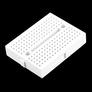 Small Self-Adhesive Mini Breadboard