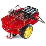 Redbot Kit (Closeout)