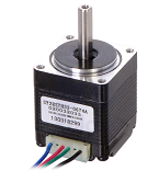 Stepper Motor - 28x32mm