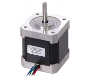 Stepper Motor - 42x48mm
