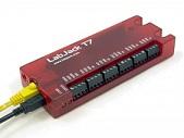 LabJack T7 Ethernet DAC